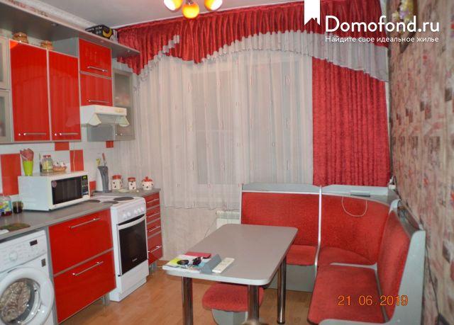 f8dc35ef34e68 Купить 2-комнатную квартиру в городе Бийск, продажа квартир ...
