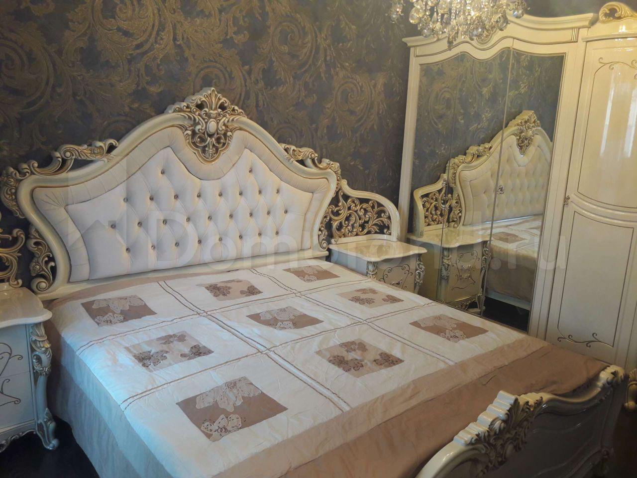 Квартира 3-комн. квартира, 85 м², 6/9 эт. Гагарин